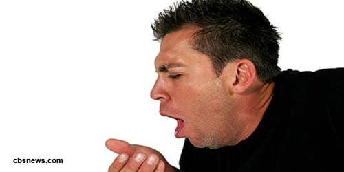 কাশি (Cough) সম্পর্কিত ৩১৪ টি মৌলিক লক্ষণ