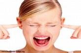 কানের ভিতরে শব্দের (Tinnitus) চিকিৎসা ও ১৬১ টি লক্ষণ